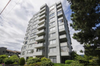 #1001-1341 Clyde Avenue - Ambleside Apartment/Condo for sale, 2 Bedrooms (R2300795) #4